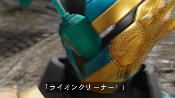 「仮面ライダービルド」9話 (30)