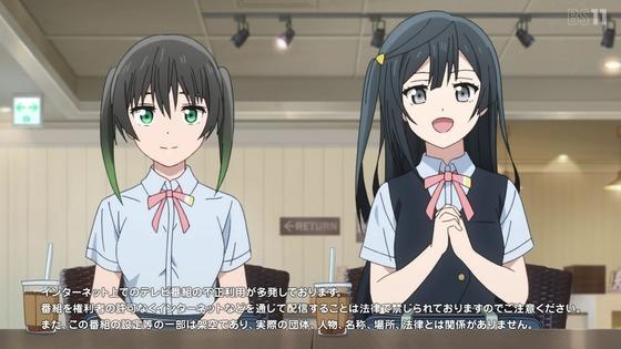 「ラブライブ!虹ヶ咲」12話感想 (12)