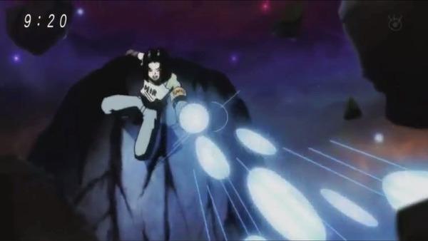 「ドラゴンボール超」125話 (34)