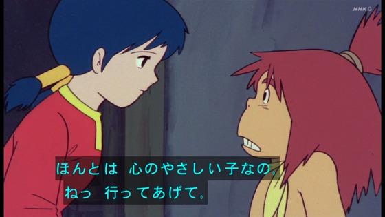 「未来少年コナン」第17話感想 画像 (58)