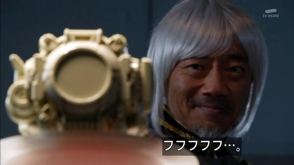 「仮面ライダーゴースト」21話 (41)