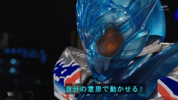 「仮面ライダービルド」22話 (37)