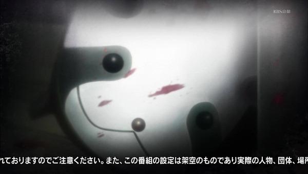 「シュタインズ・ゲート ゼロ」7話感想 (8)