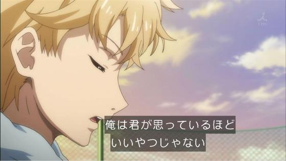 俺ガイル (18)