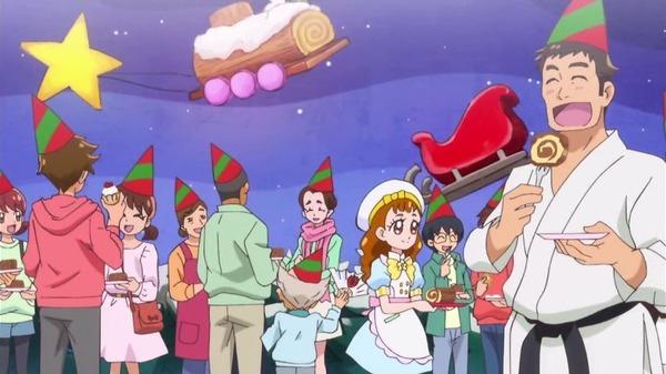 「キラキラ☆プリキュアアラモード」45話 (37)