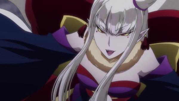 「ゲゲゲの鬼太郎」6期 75話感想 (74)