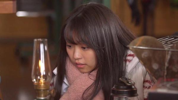 ドラマ版「ゆるキャン△」第8話感想 画像 (134)