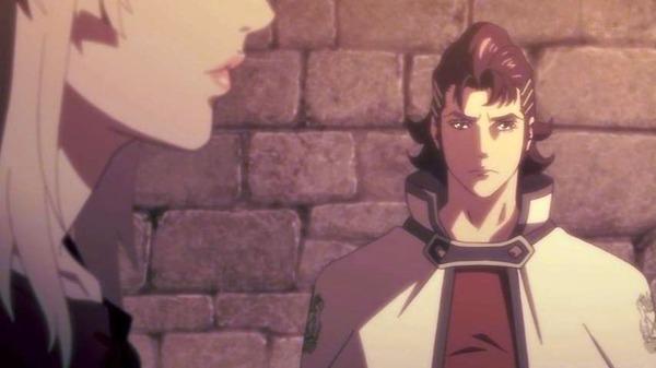 「神撃のバハムート VIRGIN SOUL」10話 (21)