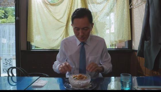 「孤独のグルメ Season9」4話感想 (59)