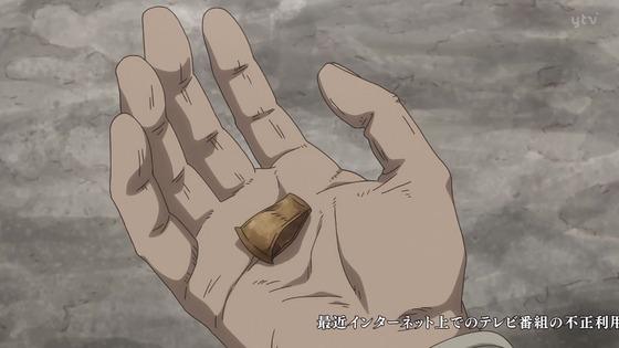 「ゴールデンカムイ」32話(3期 8話)感想 画像(実況まとめ) (16)