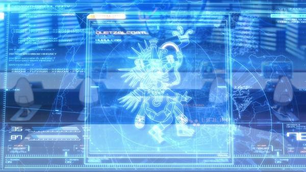 「FateGrand Order」FGO 10話感想 (64)