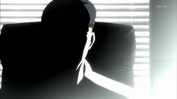 「シュタインズ・ゲート ゼロ」4話感想  (4)