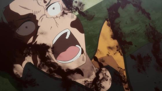 「リゼロ」第32話感想  (44)