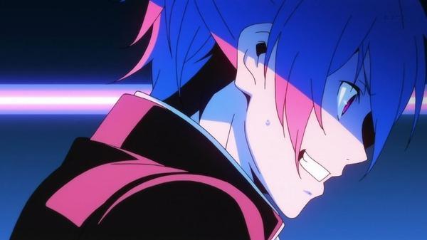 プリンス・オブ・ストライド オルタナティブ (21)