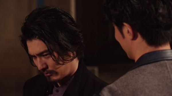 「仮面ライダービルド」30話 (30)
