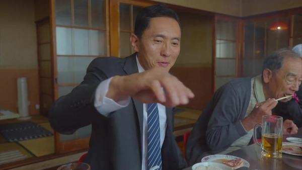 「孤独のグルメ Season8」5話感想 (71)