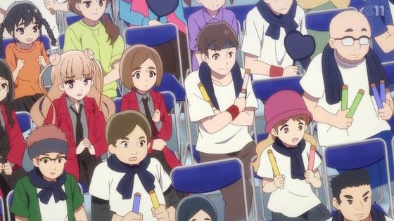 「ゾンビランドサガ リベンジ」4話感想 (61)