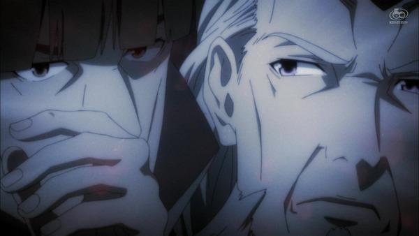 「盾の勇者の成り上がり」10話感想 (23)