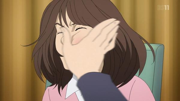 「地獄少女 宵伽」4期 3話 (10)