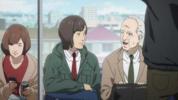 「いぬやしき」8話 (27)