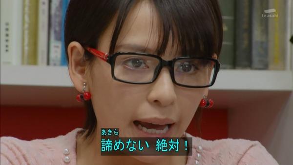 「仮面ライダーゴースト」26話感想 (22)