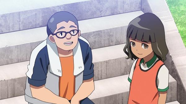 「イナズマイレブン アレスの天秤」22話感想 (29)