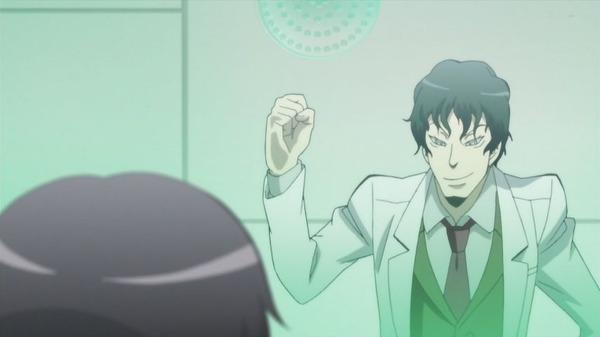 「暗殺教室」第2期 15話感想 (271)