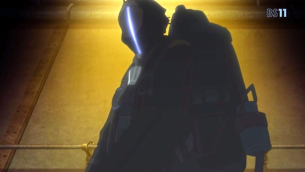 「メイドインアビス」11話 (43)