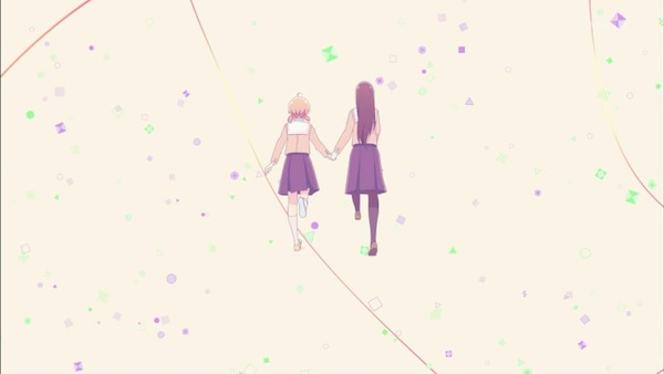 「やがて君になる」2話 感想 (114)