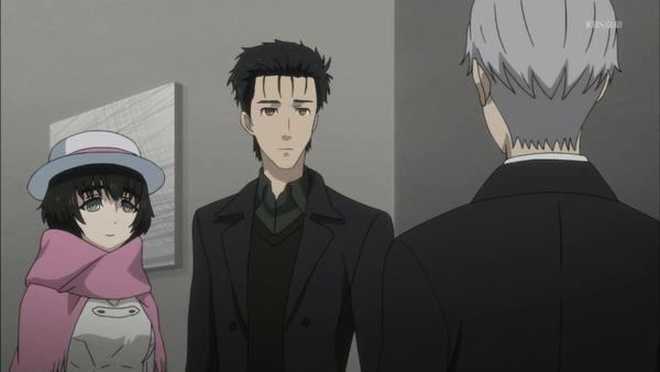 「シュタインズ・ゲート ゼロ」9話感想  (30)