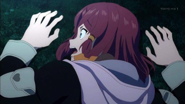 「テイルズ オブ ゼスティリア ザ クロス」22話 (41)