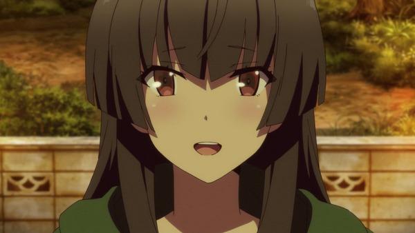 「刀使ノ巫女」13話 (36)