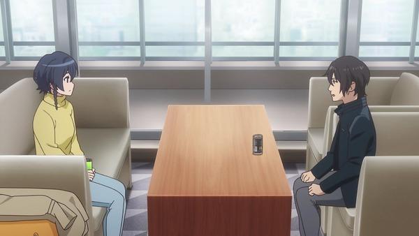 「SAO ガンゲイル・オンライン」6話感想 (39)