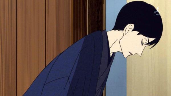 昭和元禄落語心中 (34)