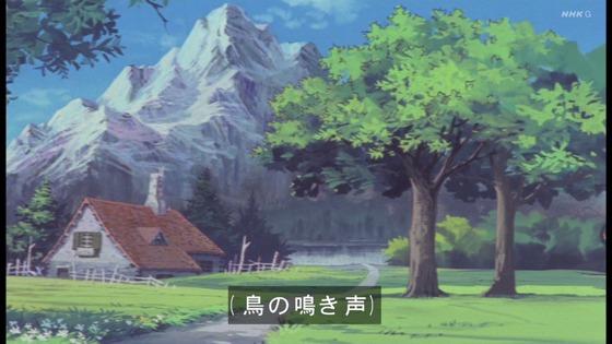 「未来少年コナン」第23話感想 画像 (97)