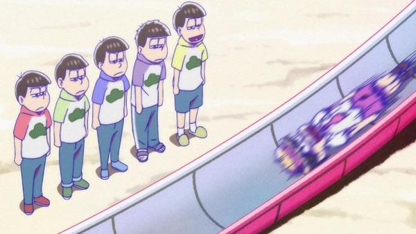 「おそ松さん」2期 5話 (24)