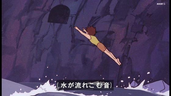 「未来少年コナン」第22話感想 画像  (56)