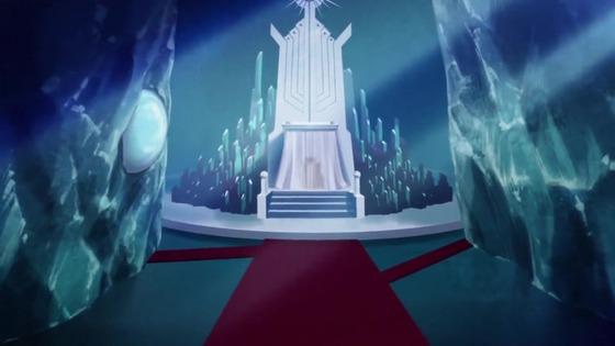 「ダイの大冒険」第4話感想 画像 (49)