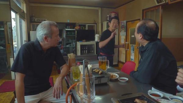 「孤独のグルメ Season8」5話感想 (119)