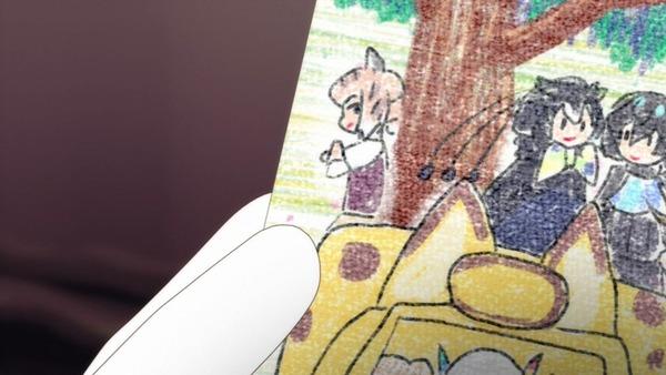 「けものフレンズ2」第11話感想 (31)
