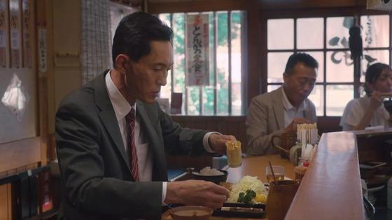 「孤独のグルメ Season9」1話感想 (65)