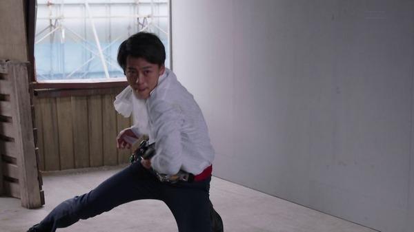 仮面ライダードライブ (33)