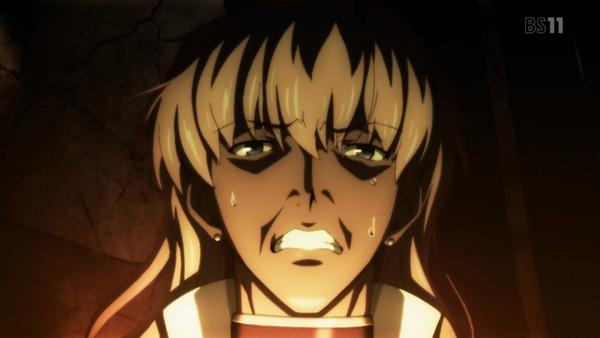 Fate/stay night [UBW] (14)