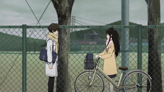 「氷菓」第21話感想 (68)