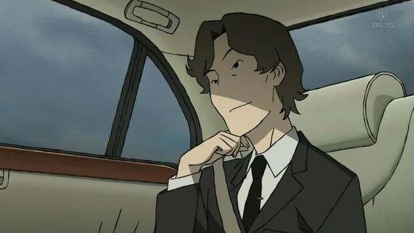 「ひそねとまそたん」6話感想 (8)