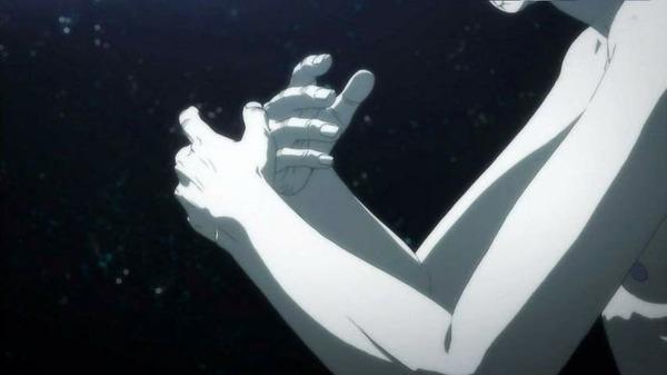 「いぬやしき」11話(最終回) (56)