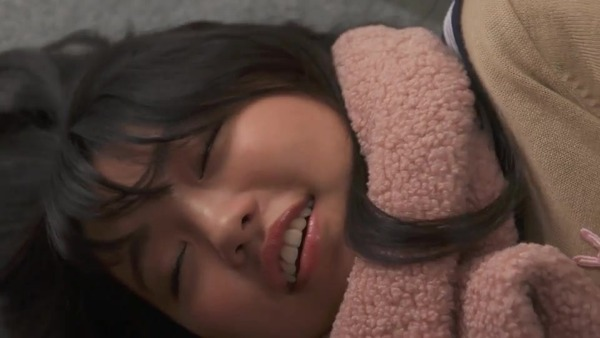 ドラマ版「ゆるキャン△」第6話感想 画像 (41)