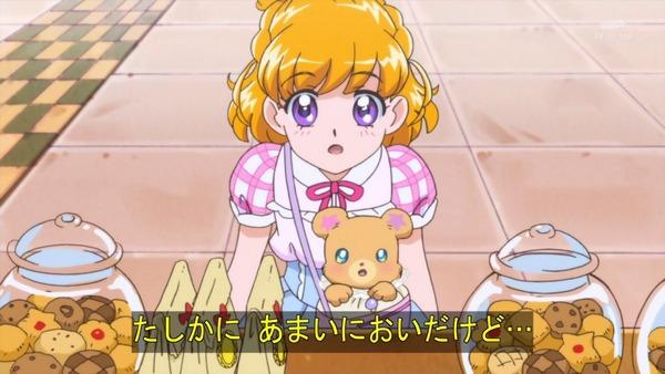 「魔法つかいプリキュア!」第10話感想 (19)