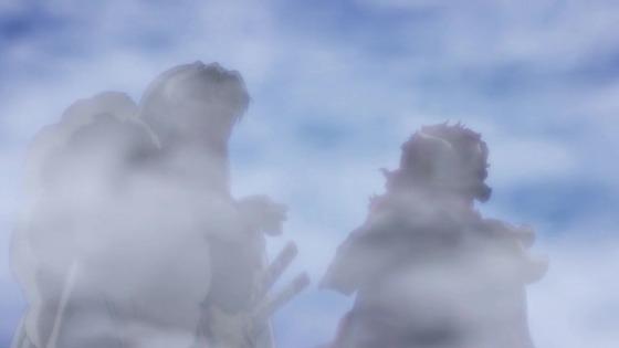「半妖の夜叉姫」第8話感想 画像 (56)