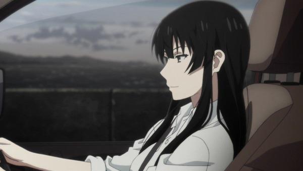 櫻子さんの足下には死体が埋まっている (14)